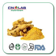Pure turmeric root extract  95% 500g ginger curcumin powder for health care products