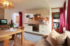 3-ansicht Loft, Bed, Furniture, Home Decor, Traveling, Haus, Lofts, Stream Bed, Interior Design