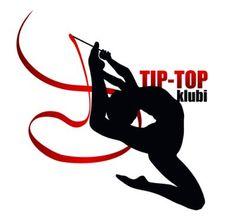 Tip-Top-Klubi-logo.jpg (400×375)