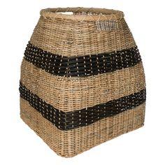 Desmond Basket Basket