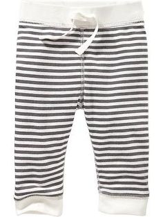 http://oldnavy.gap.com/browse/product.do?cid=41942