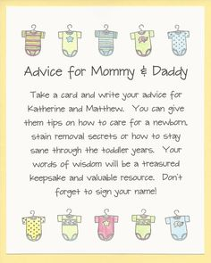 Printable Baby Shower Game - Mom or Dad Quiz Trivia with Mustache and kiss  lips INSTANT