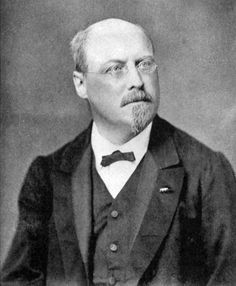 Joachim Raff (1822– 1882) was a German-Swiss composer, teacher and pianist. He drew influence from a variety of sources - his eleven symphonies, for example, combine the Classical symphonic form, with the Romantic penchant for program music and contrapuntal orchestral writing which harks back to the Baroque.