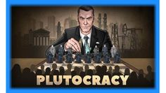 Plutocracy - Sign-up Beta