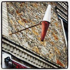 Bureau des enseignants sur pinterest signes de la porte des enseignants nom du professeur sur - Enseigne bureau de tabac ...