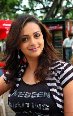 Beautiful Girl Indian, Most Beautiful Indian Actress, Beautiful Girl Image, Most Beautiful Women, Beautiful Gorgeous, Beautiful Bollywood Actress, Beautiful Actresses, Beauty Full Girl, Beauty Women