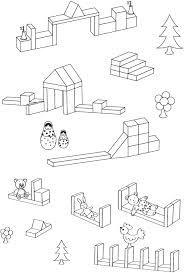 схемы для конструирования в детском саду - Поиск в Google Diagram, Google