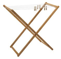 Ale, Diy Screen Printing, Laundry Rack, Clothes Drying Racks, Old Apartments, Janus, Clothes Line, Inspired Homes, Light Beige
