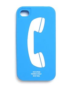 payphone iphone cover - is it wrong that I want to upgrade my iphone JUST so I can cover it with this?!