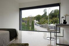 Vastra Gotaland Residence-18-1 Kind Design