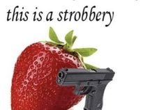 Really Funny Memes, Stupid Funny Memes, Funny Relatable Memes, Funny Humor, Funny Stuff, Random Stuff, Crush Memes, Crush Quotes, Quotes Quotes