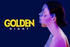 Imagem: Golden Night Antena 1 na discoteca Boogie