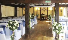 Wedding Venue Norfolk, Elm Farm Country House offers indoor and outdoor wedding ceremonies in a beautiful rural location in Horsham St Faith, Norfolk Country House Wedding Venues, Country House Hotels, Outdoor Ceremony, Wedding Ceremony, Wedding Food Catering, Country Farm, On Your Wedding Day, Norfolk, Receptions