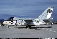 Martin Aircraft, Us Navy Submarines, Naval Aviator, Us Military Aircraft, Airplane Fighter, Navy Aircraft Carrier, F-14 Tomcat, Vintage Airplanes, Aircraft Pictures
