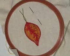 stumpwork embroidery kits - Buscar con Google