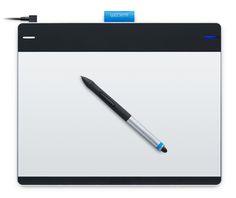 How to Choose a Wacom Pen Tablet