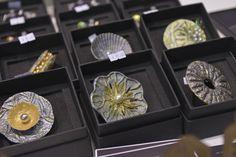 Il bello del mondo in ogni oggetto #solodaAF #bijoux #fattoamano