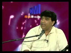 DM Digital TV Program DM Special Ghulam Abbas national song milli naghma (ay pak watan ay pak zameen )
