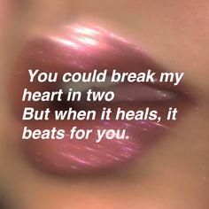 Back to you - Selena Gomez ( 13 reason why s2 sound track )