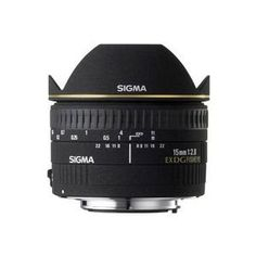 SIGMA 単焦点魚眼レンズ 15mm F2.8 EX DG DIAGONAL FISHEYE ニコン用 フルサイズ対応, http://www.amazon.co.jp/dp/B000CDA802/ref=cm_sw_r_pi_awdl_bjoyub0ZXBAG8