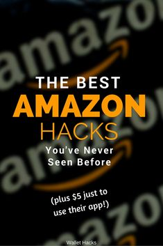 Outstanding hacks tips information are offered on our web pages. look at this and you wont be sorry you did. Ways To Save Money, Money Saving Tips, How To Make Money, How To Get, How To Plan, Money Hacks, Smash Book, 1000 Lifehacks, Amazon Hacks