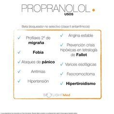 Pharmacology, Med School, Carrera, Facebook, Instagram, Medicine, Cardiology, Varicose Veins, Phobias