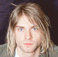 Kurt Cobain Quotes, Nirvana Kurt Cobain, Frances Bean Cobain, Tim Burton, Kurt And Courtney, Grunge, Donald Cobain, Dave Grohl, Foo Fighters