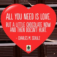 Happy Valentine's Day! #FairTrade