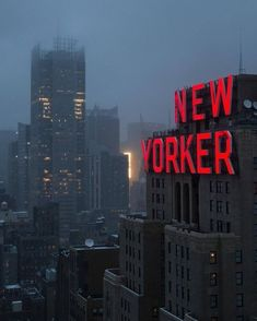 Brooklyn Bridge, Brooklyn Baby, New York Life, Nyc Life, Ville New York, Empire State Of Mind, City Vibe, City That Never Sleeps, City Aesthetic