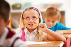 Children who put toys in their mouths, chew on their clothing or bite their pencils at school may be seeking oral motor/sensorimotor input to help their bodies reach an optimal arousal level. We want to provide them with strategies to get this input in an appropriate manner. Here is a list of alternative strategies to …