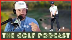 Not only is proper stance width crucial to a good golf swing, it's also a tricky subject because the whole thing is a bit of a moving target. Ultimately a great golf stance all comes down to finding the right width that achieves the right amount of both balance, and ability to rotate. This week [...] The post What is the Right Golf Stance Width? | The Golf Podcast appeared first on FOGOLF. Golf Stance, Itunes, Target, Baseball Cards, Youtube, Youtubers, Target Audience, Youtube Movies