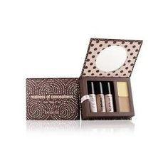 Realness of Concealness by BeneFit Cosmetics Mini Fake It Kit: Amazon.co.uk: Beauty