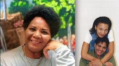 Petition · Barack Obama: Grant Clemency to Alice Marie Johnson Serving a Life Sentence · Change.org