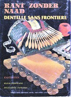 Dentelle sans frontiere – isamamo – Webová alba Picasa