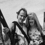 5 Películas de asesinos seriales que vale la pena ver