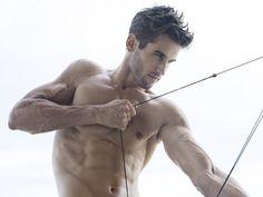 File Name : Bryce Thompson Male Models Wallpaper