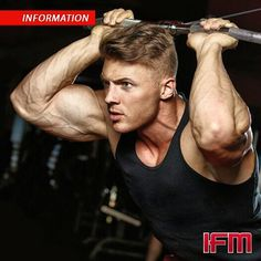 Cooking With Mass: Learn more about the force behind swoldier nation - and steal @stevecook_32's arm workout while you're at it.  #stevecook #stevecook_32 #fitness #workout #exercise #training #armworkout #upperbodyworkout #upperbody #swoldier #swoldiernation #fit #flexfriday by insidefitness_sa