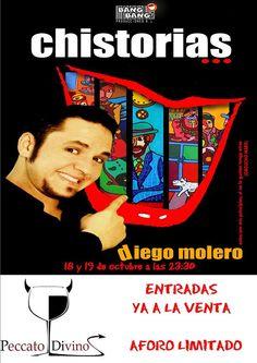10 Ideas De Teatro Teatro Los Morancos Teatro Principal