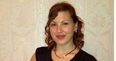Блог Ирины Кольченко
