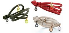 ole-lynggaard-copenhagen-jewellery