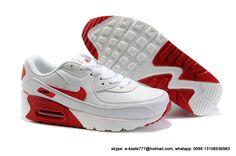 """AIR MAX 90 KID 27-35""中的照片 - Google 相册 Nike Air Max Kids, Nike Air Jordan Retro, New Nike Air, Air Jordan Shoes, New Jordans Shoes, Nike Shoes, Air Jordans, Nike Michael Jordan, Retro Shoes"