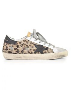 GOLDEN GOOSE Golden Goose Shoes. #goldengoose #shoes #4916571