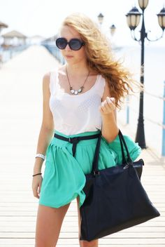 Elegant Lacy Sleeveless Vest