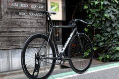 leader bike スタンド - Google 検索
