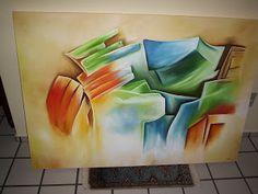 artemcasa : Pintura em tela