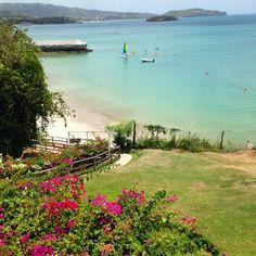 St James Club Morgan Bay, Saint Lucia