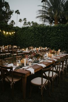 Table decor with wicker lanterns. Hello Gem Events   Bohemian Parker Palm Springs Wedding   Nick Radford Photography