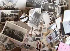 Een Kleine Familiehistorie - Een Kleine Familie Historie. Photo Wall, Polaroid Film, Frame, Photography, A Frame, Frames, Hoop, Picture Frames