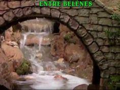 COMO HACER UNA CASCADA resumido de lascosasdelalola - HOW TO MAKE A WATERFALL - YouTube