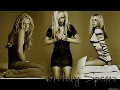 "Britney Spears ""Gimme More"" (Paul Oakenfold Remix) - YouTube"